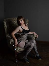 проститутки москва возраст 35 лет